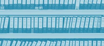 Unsplash - files - Experius blauw-1