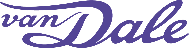 Van-dale-logo-experius