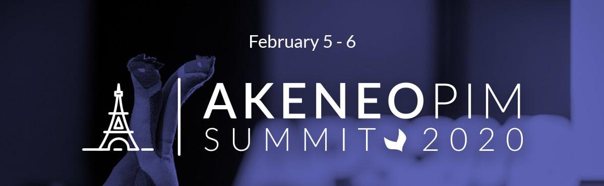 Akeneo PIM 4.0: Tell me what's new!