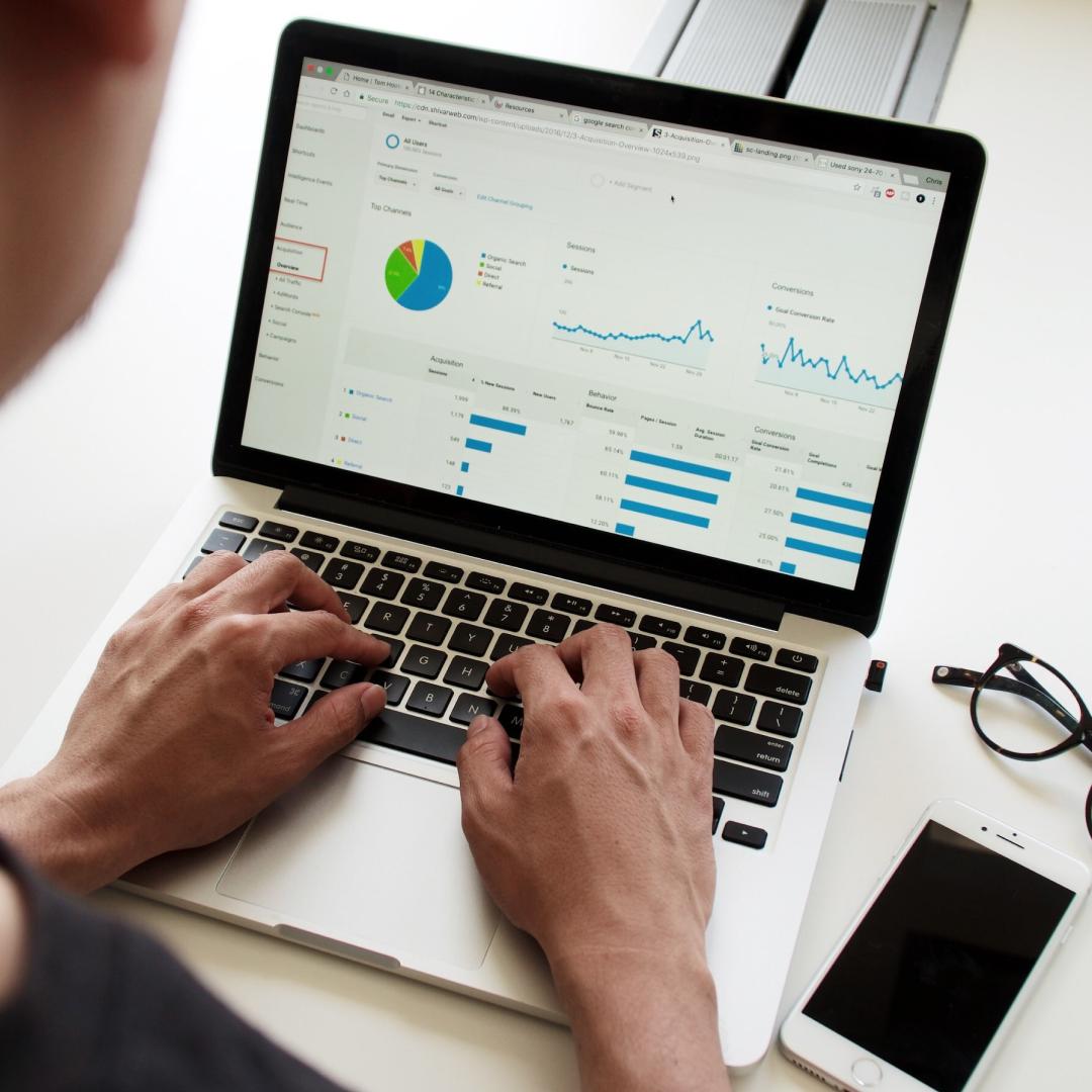 Boost je business: E-commerce inzetten voor B2B
