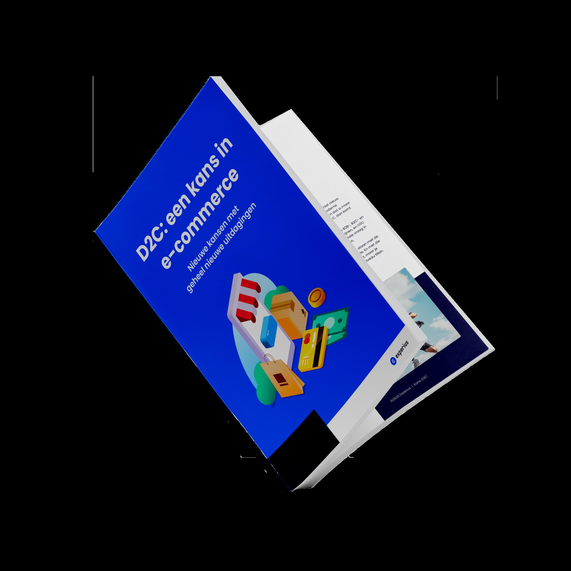 ebook_mockup_small2