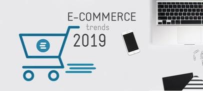 ecommerce trends 2019 banner 1