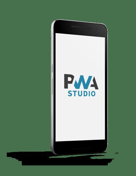 experius-pwa-studio