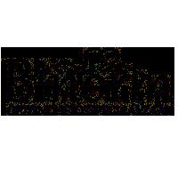 experius_binorm