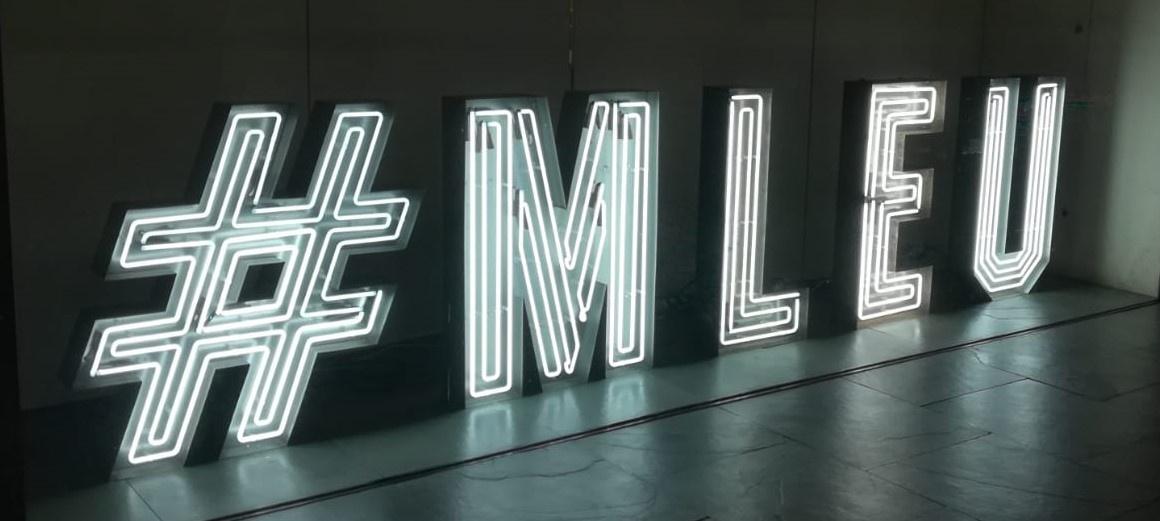 Magento Live Europe 2018