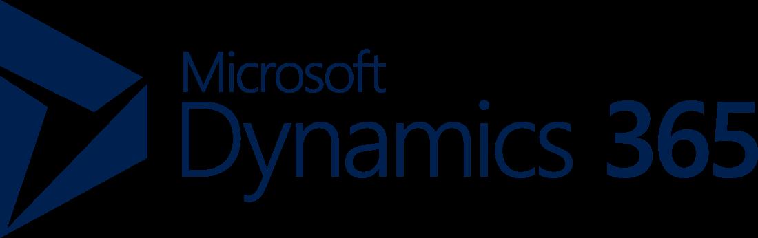 logo-dynamics-365
