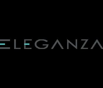 logo-eleganza-pwa