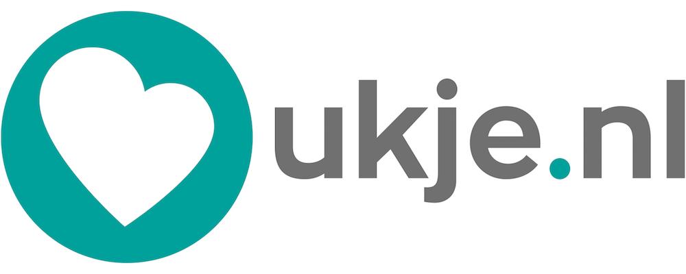 logo-ukje