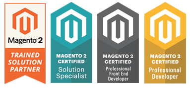 magento 2 certified (2)