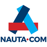 nauta-logo