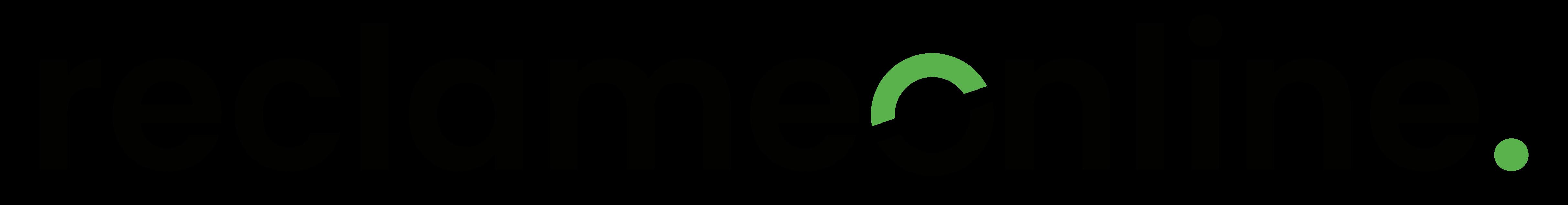 reclameonline-logo