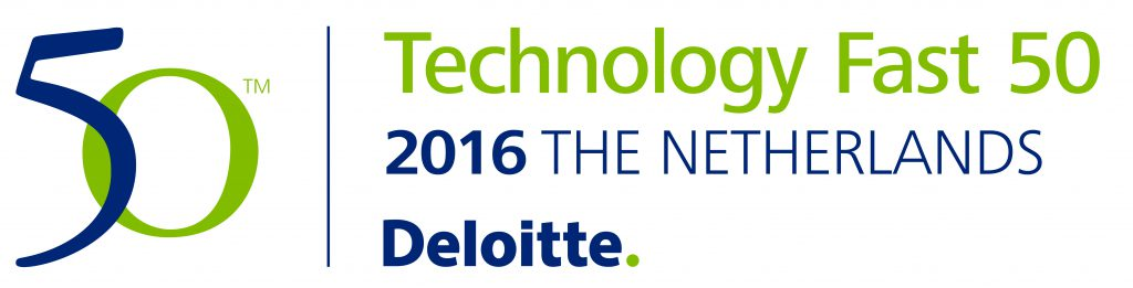 technology fast 50 2016