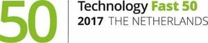 technology fast 50 2017