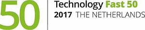 technology fast 50 2017