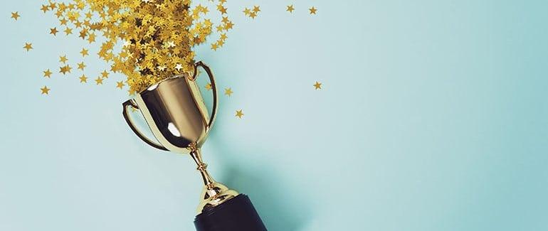 trophy-on-blue-background-770 (2)