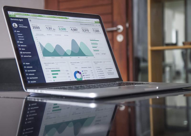 AVG/GDPR Checklist voor webshops