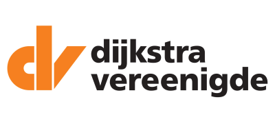 Dijkstra-vereenigde-logo-experius