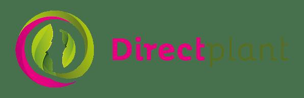 Directplant logo