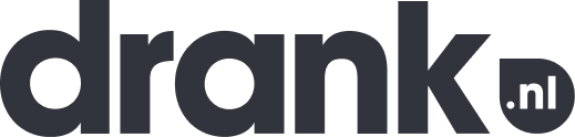 Dranknl-logo-new