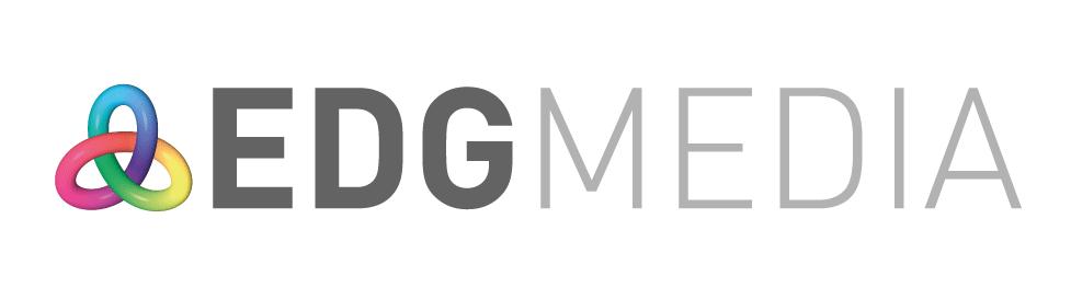 EDG Media