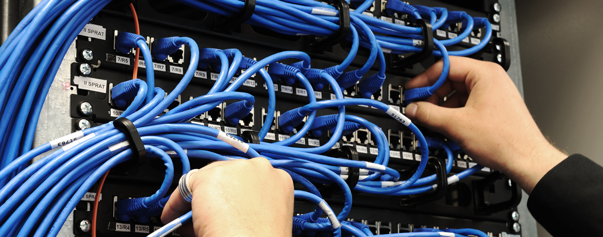 2BA en Akeneo PIM: automatisering in de technische sector