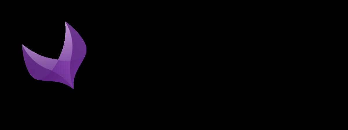 Experius_Akeneo_Pim_Boots_logo