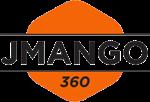 JMango-150x102-1-150x102