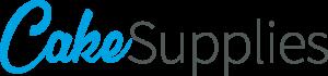 CakeSupplies_logo-1-300x70 (1)