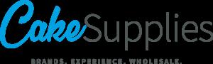 CakeSupplies_logopayoff-768x231-1-300x90