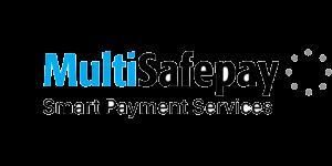 Multisafepay_logo-1