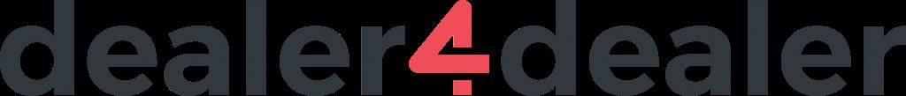 dealer-4-dealer-logo