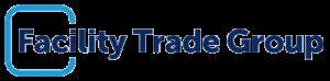 logo-facility-trade-group-1-300x74