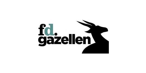 FD-Gazellen-Experius