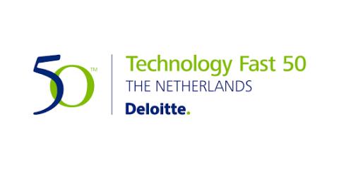 Deloitte Fast 50 Experius