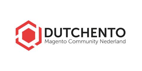 Dutchento award winnaar Experius