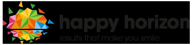 Happy_Horizon
