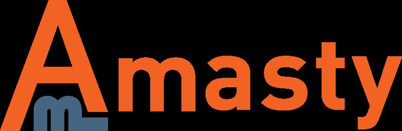 Logo-Amasty