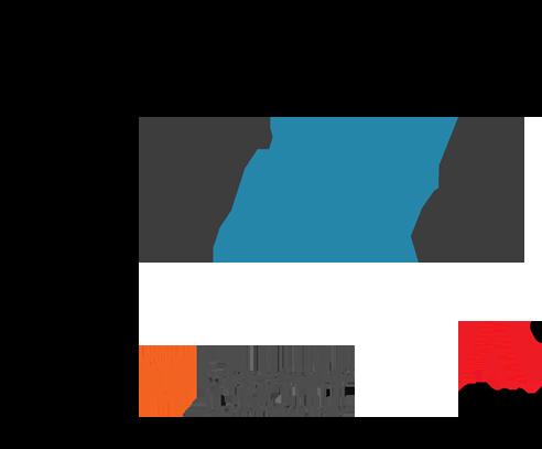 Nog meer mogelijk met Magento PWA Studio! Stap nu over naar PWA