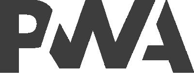 PWA logo 400x231