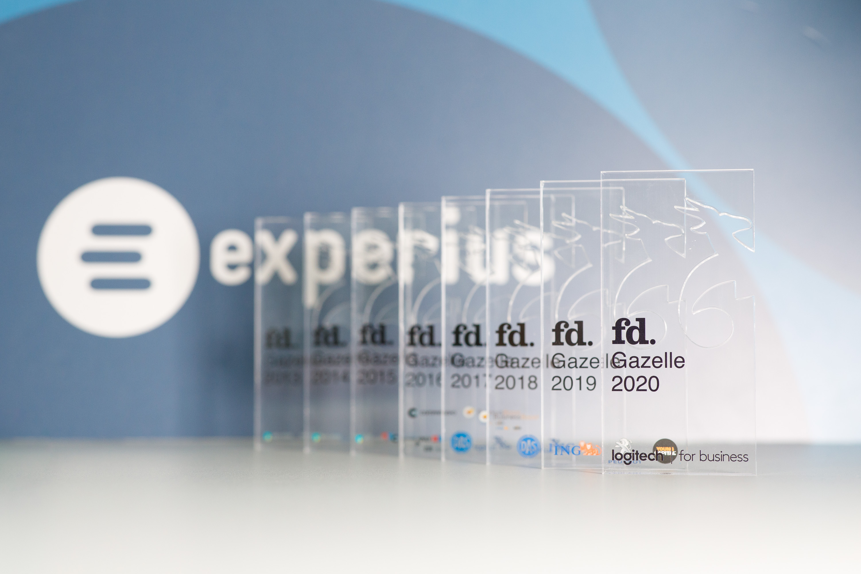 sfeer-experius-34