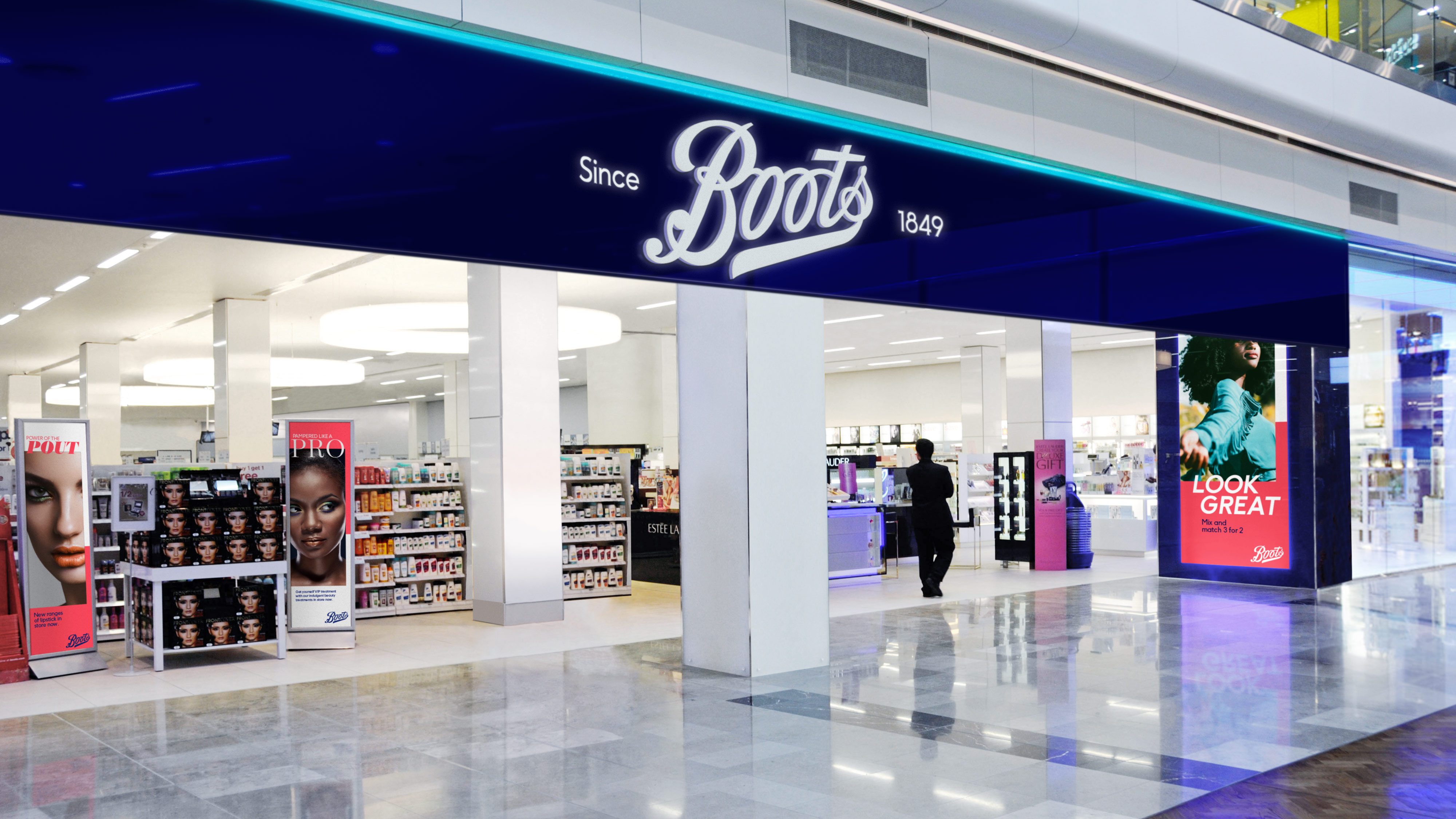 boots-1