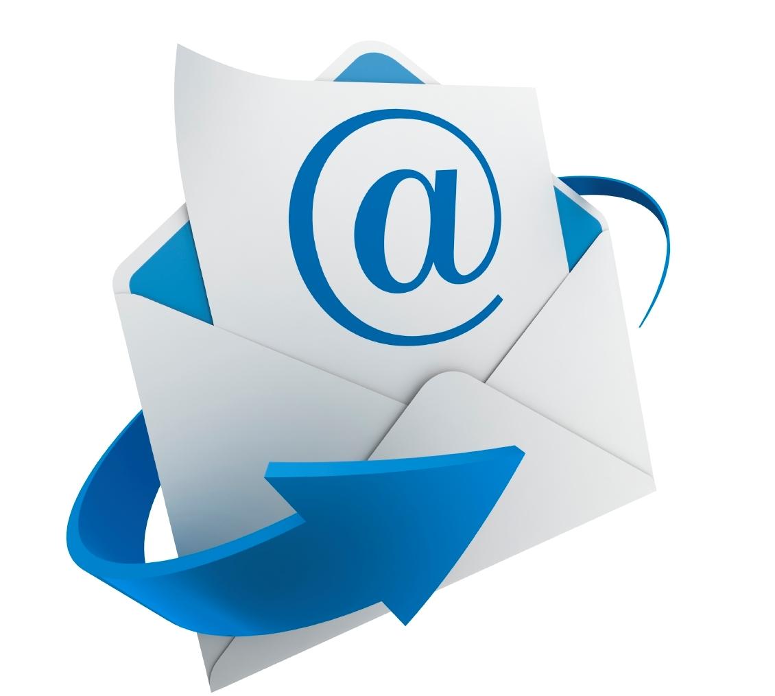 De vijf e-mail marketing trends voor e-commerce in 2021