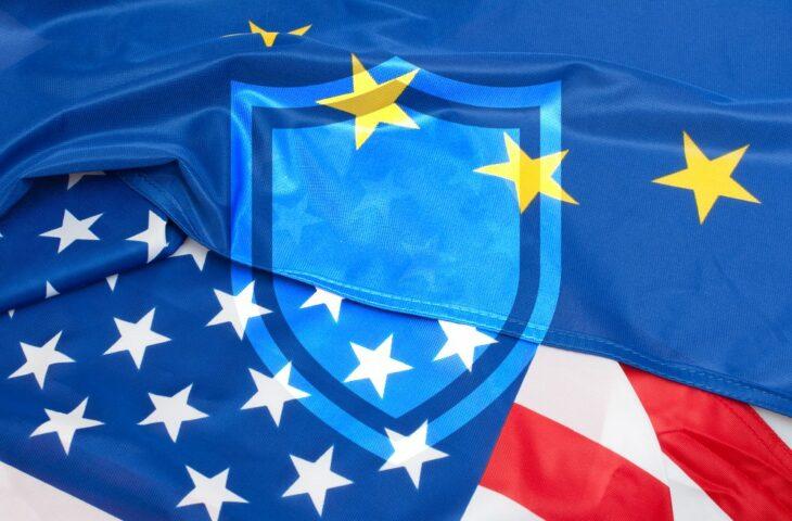 Uitspraak Europees Hof over het EU-VS Privacy Shield en de gevolgen voor jouw e-commerce onderneming
