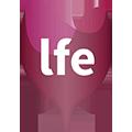 lfe_logo_120