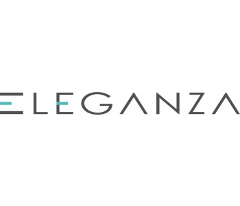 logo-eleganza_1