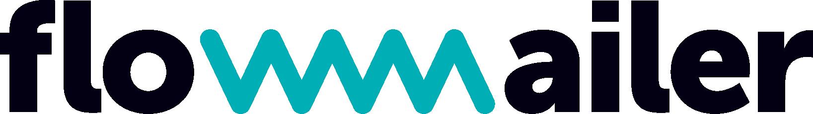 logo-flowmailer