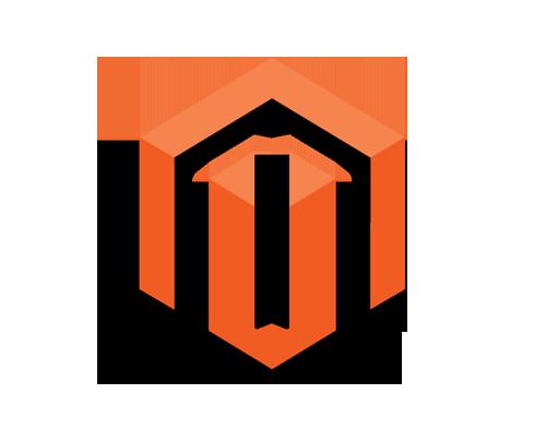 Adobe Magento Commerce 2.4 is beschikbaar!